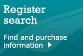 Register Search